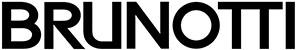 brunotti-logo-1