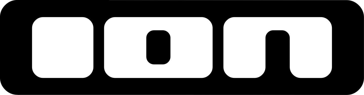 ion-logo