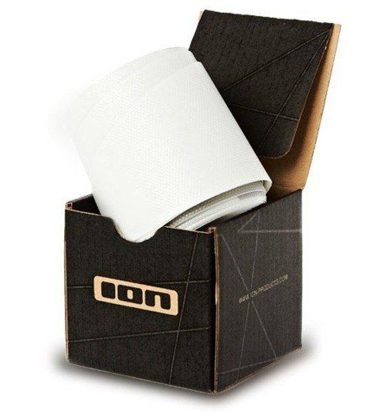 ION Railsaver tape transparant mt M