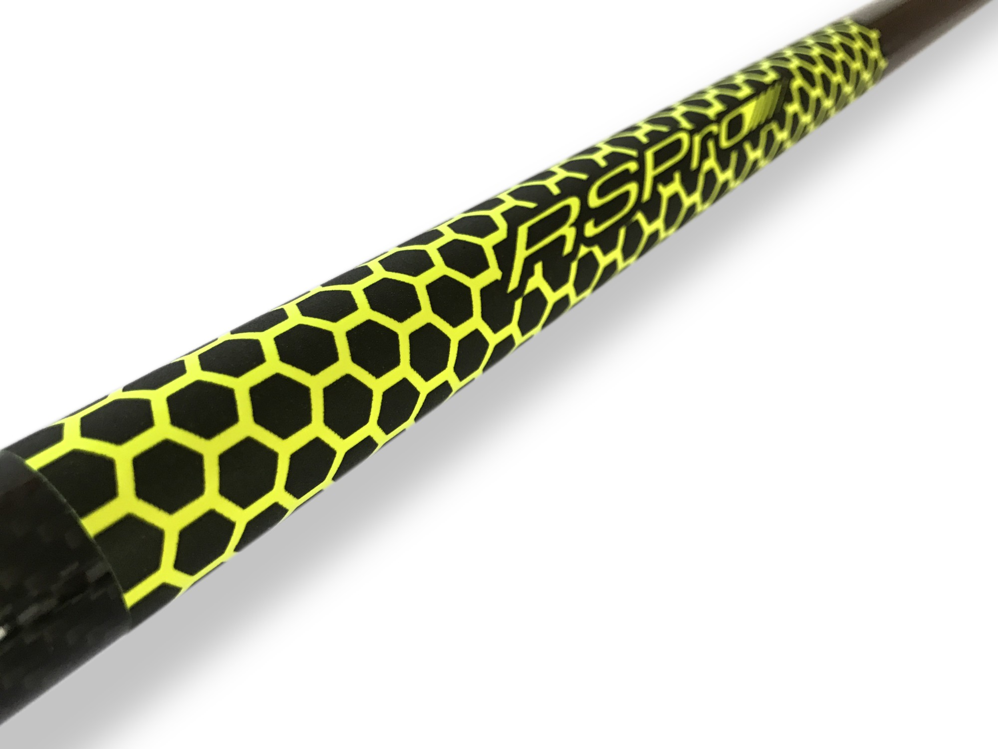 RSPro Paddle Grip Geel ( fluor )